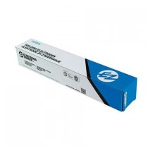 Electrozi pentru sudarea otelurilor nealiate - Rutilici EZ-11F 2.5X300mm