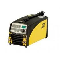 Aparat sudare tip invertor Caddy Tig 1500i TA33 / 2200i TA33
